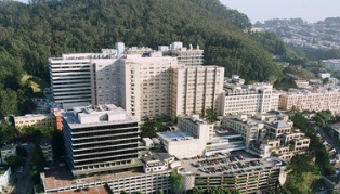 ucsf_medical_school